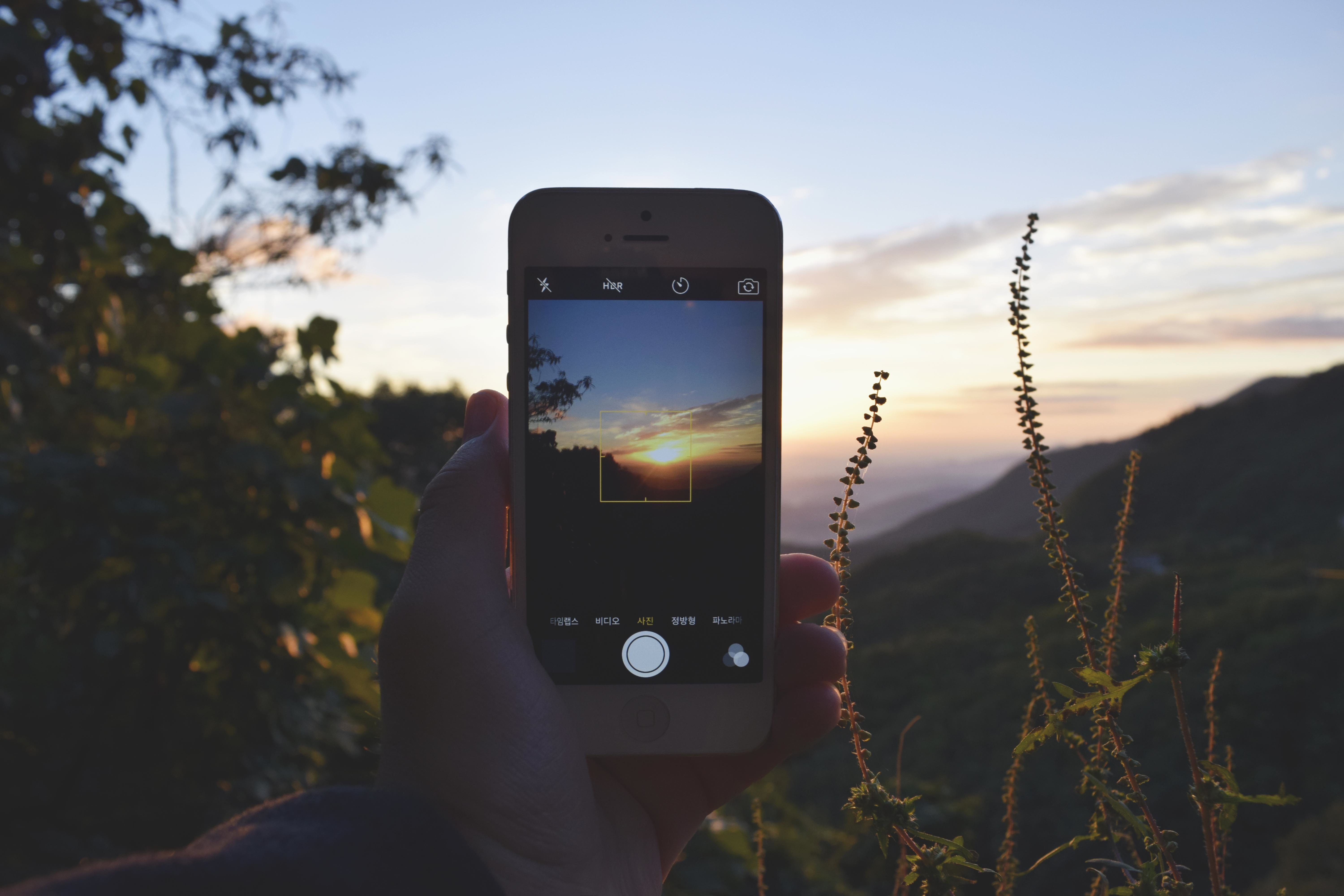 5 Best Apps for travelling in South America Inca to Inuit